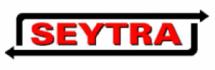 Seytra