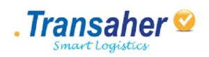 Transaher Smart Logistics