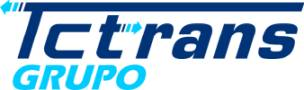 TCtrans SL